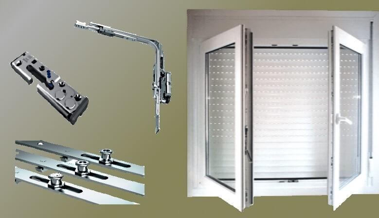 reparacion y asistencia tecnica ventanas